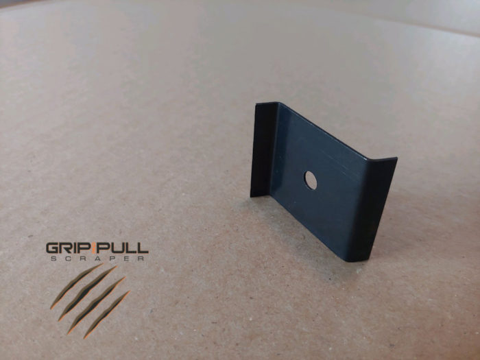 grip and pull scraper 19-4